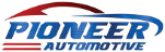 Pioneer Automotive Denton